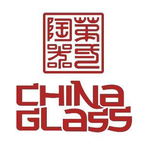 China Glass