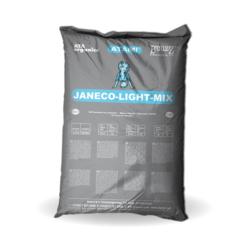 lightmix