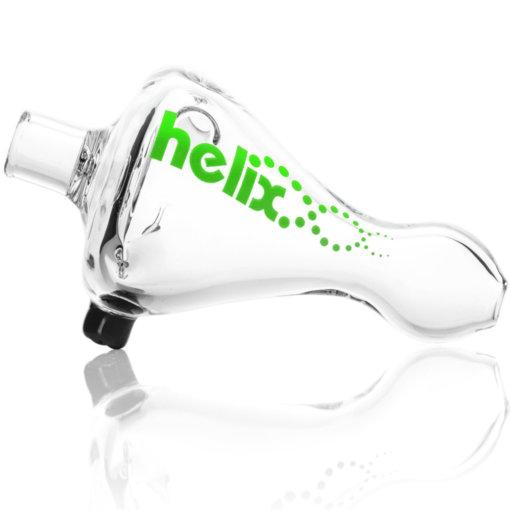 Helix Chillum Verde
