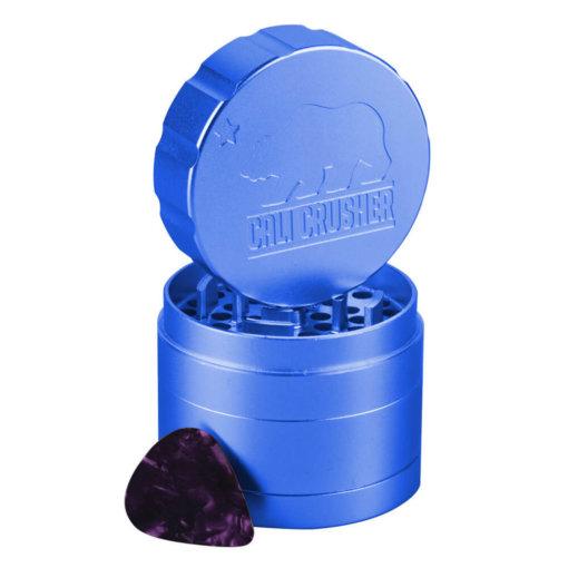 Cali Crusher 2.0 Azul