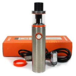 kit smok vape pen 22