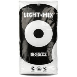 Light Mix 20 lt