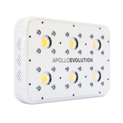 Apollo 6 LED