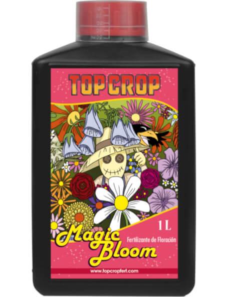 Top Bloom de Top Crop 1 Lt