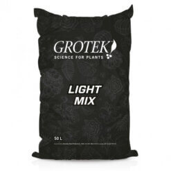 Grotek Light Mix 50 Lt