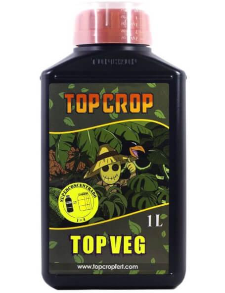 Top Veg 1 Lt Top Crop