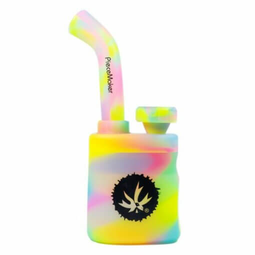 PieceMaker Klutch Multicolor