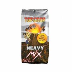 Heavy mix